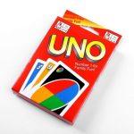 Kártya játékok - Mesekártyák - Memória kártyák - Klasszikus kártyapaklik - Játékkártya Uno