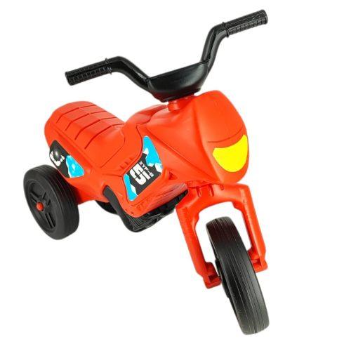 Háromkerekű - Kismotor - Kis méretű Enduro motor gyereknek