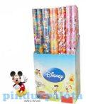 Csomagoló papírok - Csomagolópapír Disney