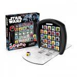 Társasjátékok gyerekeknek - Star Wars MATCH társasjáték