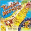 Bukfencező Majmok Mattel