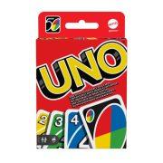 Kártyák - Uno