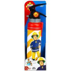 Sam a tűzoltó játékok - Sam a tűzoltó játékok tűzoltópalack vizipisztoly