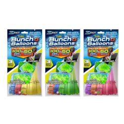 Party kiegészítők - Buncho ballon
