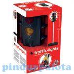 Közlekedési segédeszközök - BIG közlekedési lámpa