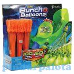 Party kiegészítők - Buncho ballon kilövő