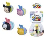 Mese figurák - Tsum-Tsum figura Disney