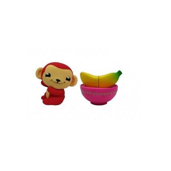 Írószerek - Iskolaszerek - Nyomdák - Inky Dinks majom