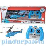 Távirányítós játékok - Távirányítós helikopter Verdák