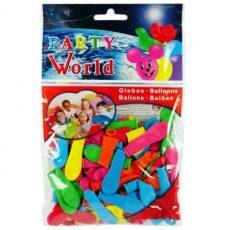 Fürdős játékok - Vizibomba