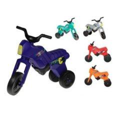 Háromkerekű - Kismotor gyerekeknek