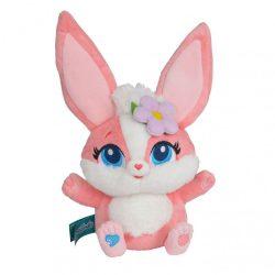 Plüss állatok - Plüss figurák - Enchantimals Bunny Twist nyuszi plüss 35cm