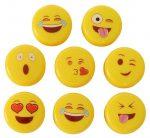 Ügyességi játékok - Yo-yo smile
