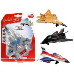 Játékrepülők gyerekeknek - Repülőgép Air machine