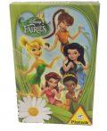 Kártyajátékok - Piatnik Fairies - Disney tündérek