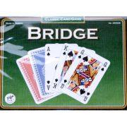 Kártyajátékok - Piatnik - Bridge