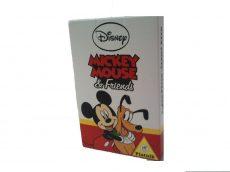 Kártyajátékok - Mickey egér - Fekete Péter