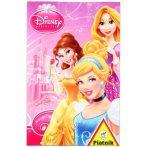 Kártyajátékok - Disney hercegnők