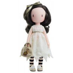 Játékbabák - Hajas babák kislányoknak - Santoro Gorjuss I Love You Little Rabbit Hajas baba Paola