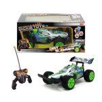 Játék autók - Autós játékok - Távirányítós kocsi RC Dirt Slammer RTR