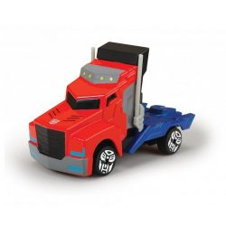 Transformerek - Optimus Prime, Dickie Toys