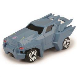 Transformers robot - Steeljaw - Dickie Toys