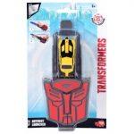 Transformers akciófigurák - Transformers kilövő Autobot Launcher