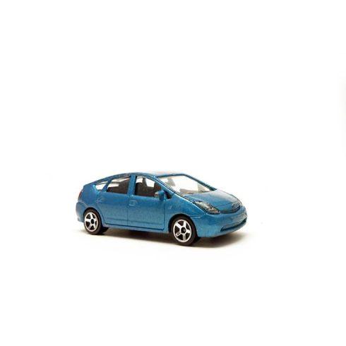 Járművek - Játékautók - Majorette kisautó