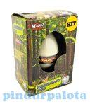 Szerepjátékok - Fiús játékok - Kenguru tojás