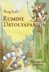 Mesekönyvek gyerekeknek - Rumini Datolyaparton