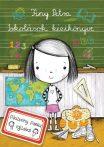 Könyvek gyereknek - Iskolások kézikönyve