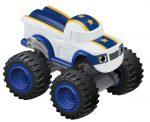 Játék autók - Autós játékok - Láng és a Szuperverdák mini járgányok többféle
