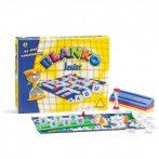 Társasjátékok gyerekeknek - Piatnik Blanko Junior