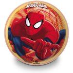 Labdák - Játékok gyerekeknek - Spiderman gumilabda 230mm Marvel