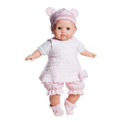 Műanyag babák - Lola