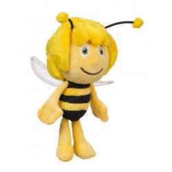 Plüss mesefigurák - Plüss mesehősök - Plüss Maya a méhecske 20cm
