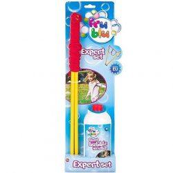 Fürdetős játékok - Strand játékok- Mega buborék készítő készlet pálcával