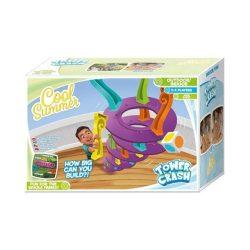 Ügyességi játékok - Kültéri Óriás Jenga