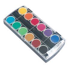 Írószerek - Iskolaszerek - Festékek - Vízfesték - Herlitz 24 szín
