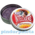 Gyurmák - Intelligens gyurma csillámvarázs