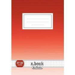 Írószerek-iskolaszerek - Füzetek - Füzet A5 kockás