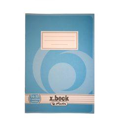 Füzetek - Füzet borítók - Füzet A5/14 1 osztályos