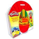 Kreatív készlet - Play-Doh kreatív tojás