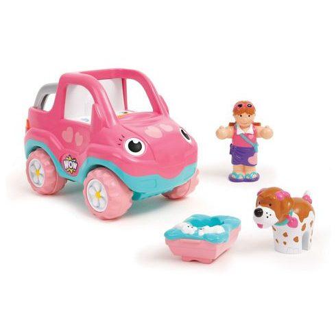 WOW Toys - Penny Jeepje