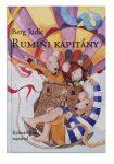 Mesekönyvek - Rumini kapitány