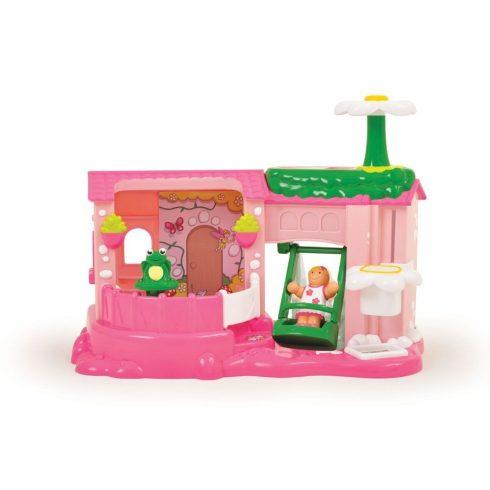 WOW Toys - Flóra mesés kertje