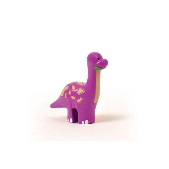 WOW Toys - Jurassic Jimmy