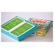Kártyák - Gól kártyajáték