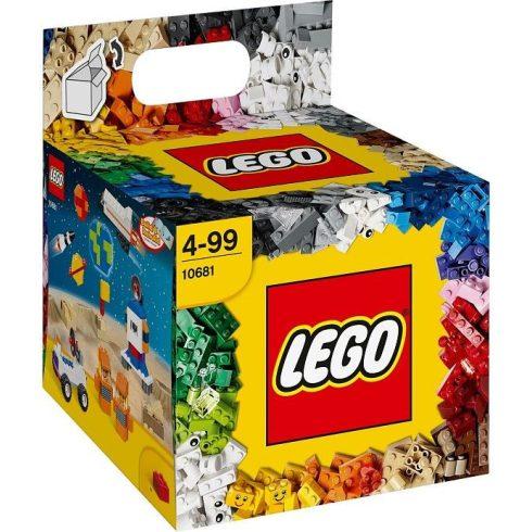 10681 LEGO - Kreatív építőkocka