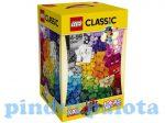 Lego építőjátékok - 10697 LEGO Classic XXL Nagy kreatív doboz
